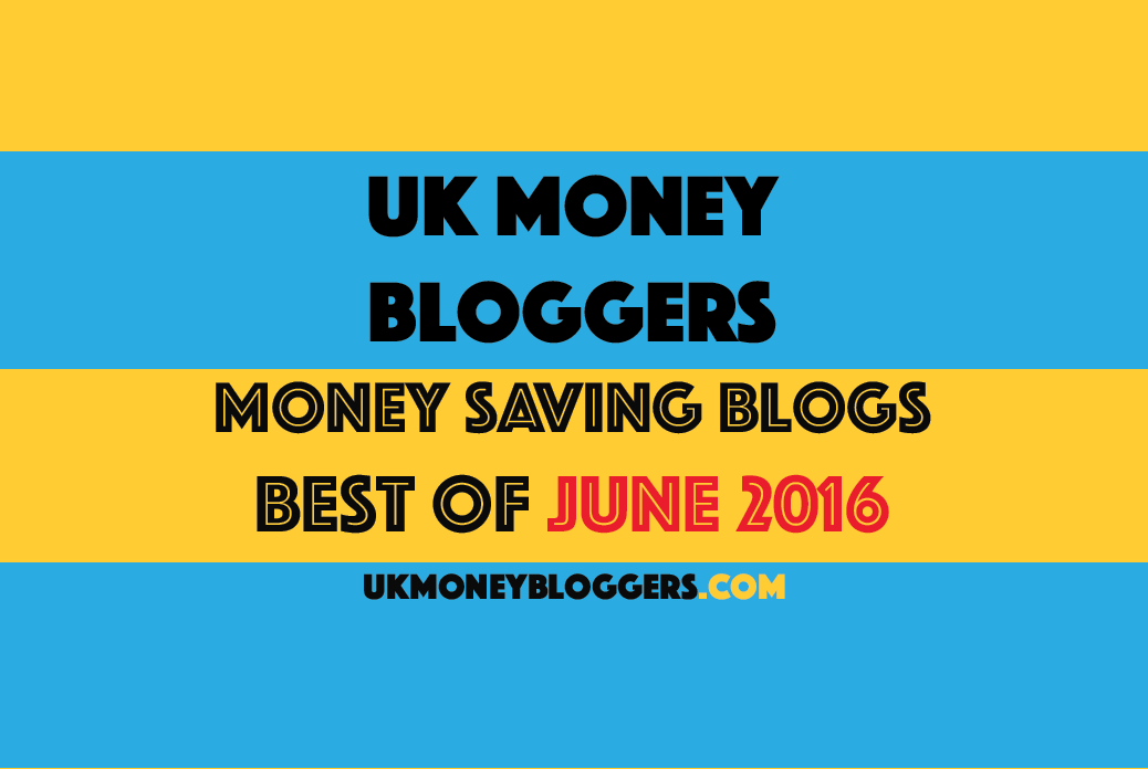 write articles for money uk