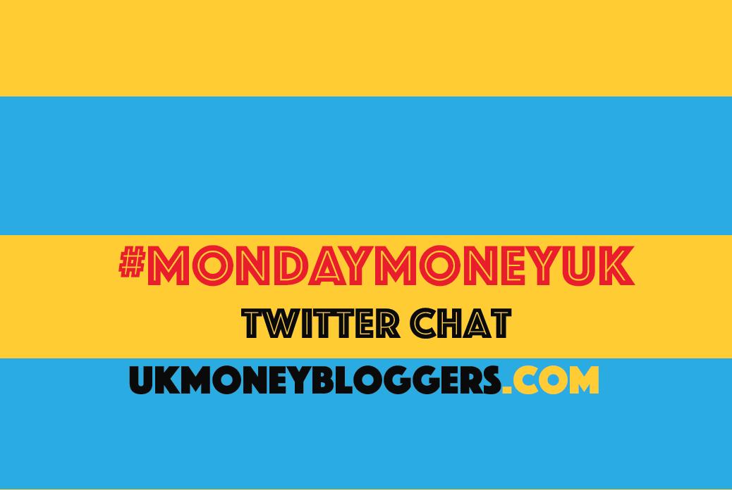 Monday Money UK