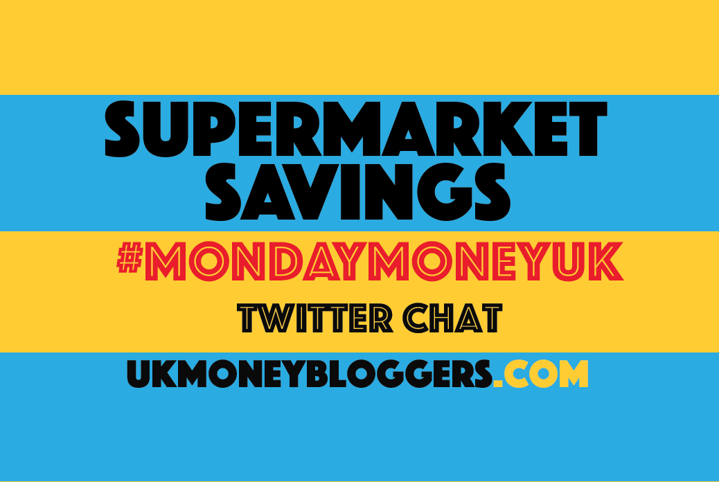 Supermarket savings