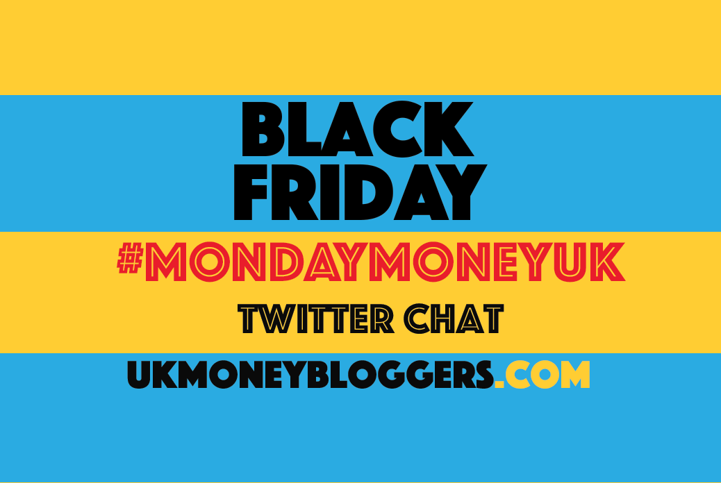 Money Money UK Black Friday debate